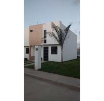 Foto de casa en venta en  , soledad de graciano sanchez centro, soledad de graciano sánchez, san luis potosí, 2071420 No. 01