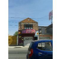 Foto de casa en venta en  , soledad de graciano sanchez centro, soledad de graciano sánchez, san luis potosí, 2596977 No. 01