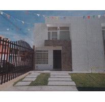Foto de casa en venta en  , soledad de graciano sanchez centro, soledad de graciano sánchez, san luis potosí, 2597986 No. 01