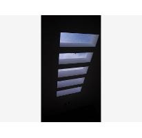 Foto de casa en venta en  , soledad de graciano sanchez centro, soledad de graciano sánchez, san luis potosí, 2677914 No. 01