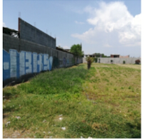 Foto de terreno comercial en venta en  , soledad de graciano sanchez centro, soledad de graciano sánchez, san luis potosí, 3688957 No. 01