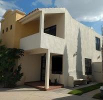 Foto de casa en venta en  , soledad de graciano sanchez centro, soledad de graciano sánchez, san luis potosí, 3947237 No. 01