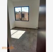Foto de casa en venta en  , soledad de graciano sanchez centro, soledad de graciano sánchez, san luis potosí, 4313562 No. 13