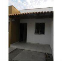 Foto de casa en venta en solidaridad 1, solidaridad, villa de álvarez, colima, 1539670 no 01