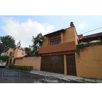 Foto de casa en venta en solidaridad , camelinas, morelia, michoacán de ocampo, 2437511 No. 01