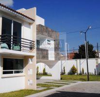 Foto de casa en condominio en venta en, solidaridad electricistas, metepec, estado de méxico, 2286882 no 01