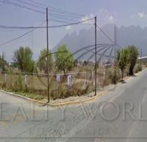 Foto de terreno comercial en renta en, solidaridad, general escobedo, nuevo león, 1106143 no 01