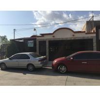 Foto de casa en venta en, solidaridad, hermosillo, sonora, 1525141 no 01