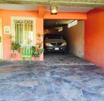 Foto de casa en venta en, solidaridad, hermosillo, sonora, 1779490 no 01