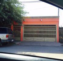 Foto de casa en venta en, solidaridad, hermosillo, sonora, 1780598 no 01
