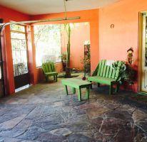 Foto de casa en venta en, solidaridad, hermosillo, sonora, 1804006 no 01