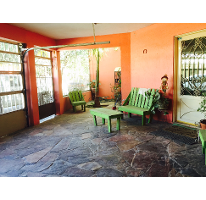 Foto de casa en venta en  , solidaridad, hermosillo, sonora, 1804006 No. 01