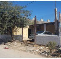 Foto de casa en venta en, solidaridad, hermosillo, sonora, 2001160 no 01