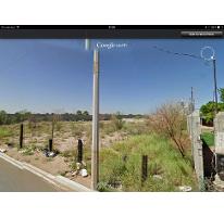 Foto de terreno comercial en renta en, solidaridad, hermosillo, sonora, 2208218 no 01