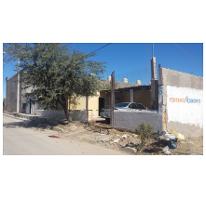 Foto de casa en venta en  , solidaridad, hermosillo, sonora, 2260884 No. 01