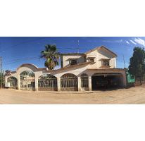 Foto de casa en venta en  , solidaridad, hermosillo, sonora, 2604490 No. 01