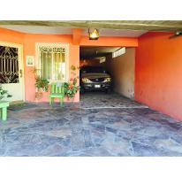 Foto de casa en venta en  , solidaridad, hermosillo, sonora, 2619777 No. 01