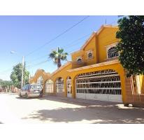 Foto de casa en venta en  , solidaridad, hermosillo, sonora, 2630827 No. 01