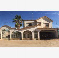 Foto de casa en venta en, solidaridad iii, hermosillo, sonora, 962895 no 01