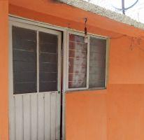 Foto de casa en venta en solidaridad las torres, el seminario 1a sección, toluca, estado de méxico, 1638783 no 01