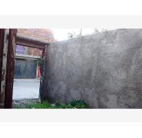 Foto de casa en venta en  , solidaridad, morelia, michoacán de ocampo, 1613540 No. 01