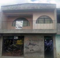 Foto de casa en venta en, solidaridad, morelia, michoacán de ocampo, 1864758 no 01