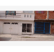 Foto de casa en venta en, solidaridad, morelia, michoacán de ocampo, 1984358 no 01