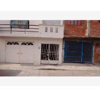 Foto de casa en venta en  , solidaridad, morelia, michoacán de ocampo, 2673601 No. 01