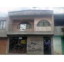 Foto de casa en venta en  , solidaridad, morelia, michoacán de ocampo, 2717935 No. 01