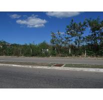 Foto de terreno comercial en venta en, solidaridad nacional, campeche, campeche, 1127499 no 01