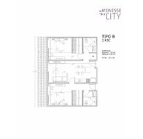 Foto de terreno habitacional en venta en, balcones de la calera, tlajomulco de zúñiga, jalisco, 1058251 no 01