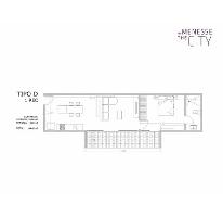 Foto de casa en venta en, benito juárez nte, mérida, yucatán, 1183563 no 01