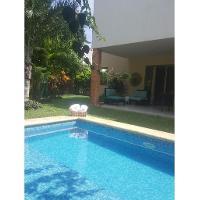 Foto de casa en venta en  , solidaridad, othón p. blanco, quintana roo, 4282175 No. 01