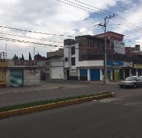 Foto de terreno habitacional en venta en solidaridad s/n , san lorenzo tepaltitlán centro, toluca, méxico, 2198964 No. 01