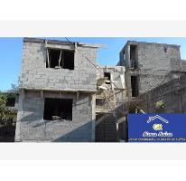 Foto de casa en venta en solidaridad voluntad y trabajo 000, solidaridad voluntad y trabajo, tampico, tamaulipas, 2669443 No. 01