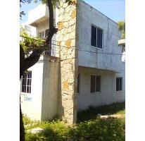 Foto de casa en venta en, solidaridad voluntad y trabajo, tampico, tamaulipas, 1144973 no 01