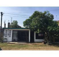 Foto de casa en venta en, solidaridad voluntad y trabajo, tampico, tamaulipas, 1284417 no 01