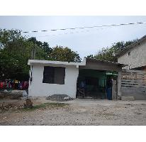 Foto de casa en venta en, solidaridad voluntad y trabajo, tampico, tamaulipas, 2308117 no 01