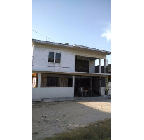 Foto de casa en venta en  , solidaridad voluntad y trabajo, tampico, tamaulipas, 2512250 No. 01