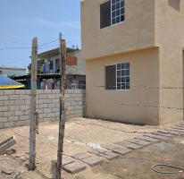Foto de casa en venta en  , solidaridad voluntad y trabajo, tampico, tamaulipas, 2629636 No. 01