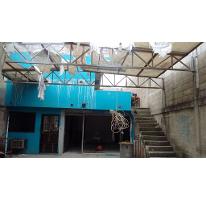 Foto de terreno habitacional en venta en  , solidaridad voluntad y trabajo, tampico, tamaulipas, 2629817 No. 01