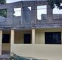 Foto de casa en venta en  , solidaridad voluntad y trabajo, tampico, tamaulipas, 2832749 No. 01