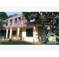 Foto de casa en venta en  , solidaridad voluntad y trabajo, tampico, tamaulipas, 2928385 No. 01