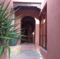Foto de casa en venta en sollano 1, san miguel de allende centro, san miguel de allende, guanajuato, 698857 no 01