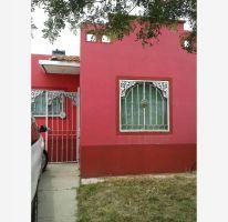 Foto de casa en venta en sonaguera 130, hacienda santa fe, tlajomulco de zúñiga, jalisco, 1537254 no 01