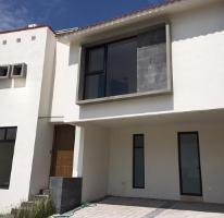 Foto de casa en venta en sonata 19, lomas de angelópolis ii, san andrés cholula, puebla, 0 No. 01