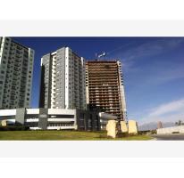 Foto de departamento en renta en sonata towers , angelopolis, puebla, puebla, 2708783 No. 01