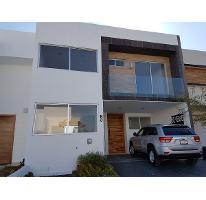 Foto de casa en venta en  , solares, zapopan, jalisco, 2968615 No. 01