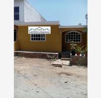 Foto de casa en venta en sonora 11719, valle del ejido, mazatlán, sinaloa, 4236868 No. 01