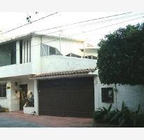 Foto de casa en renta en sonora 16, vista hermosa, cuernavaca, morelos, 0 No. 01